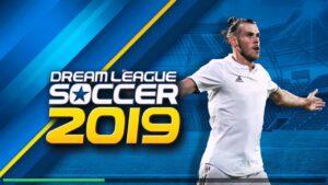 Dream League 2019, La Mejor Versión 6.13 1