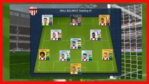 Dream League 2019, La Mejor Versión 6.13 2
