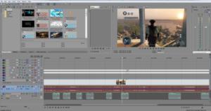 Como editar un video sin Saber, Sony Vegas PRO 13 2
